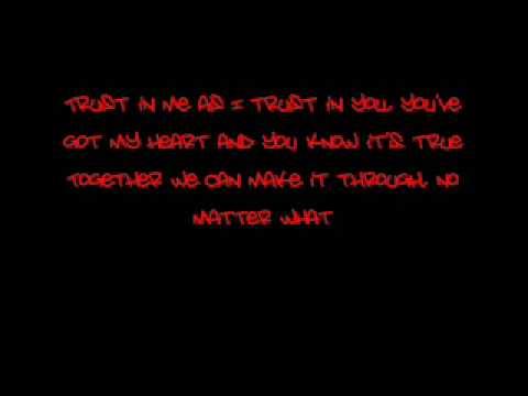 Forever Yours - Impellitteri -...