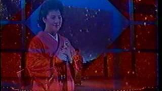 Kawanaka Miyuki - Seto No Koiuta 1987.