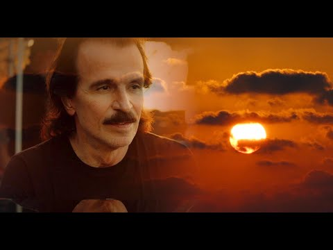 "Yanni - ""You Only Live Once"""