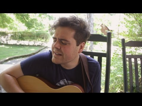 Rusty Clanton - The River The Spout