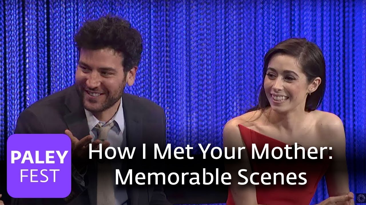 how i met your husband Meet - you met your husband, i met my husband discussion in ' spanish-english grammar / gramática español-inglés ' started by larroll , oct 6, 2010  previous thread next thread.