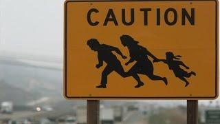Ինչ հետևանք կունենա Թրամփի միգրացիոն քաղաքականությունը ԱՄՆ հայերի համար