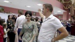 002# Свадьба, очень завидные женихи и невесты Джэгу Адыги Черкесы