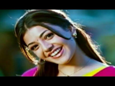 Brundavanam Telugu   Eyi Raja  Jr.NTR  Samantha  Kajal Agarwal