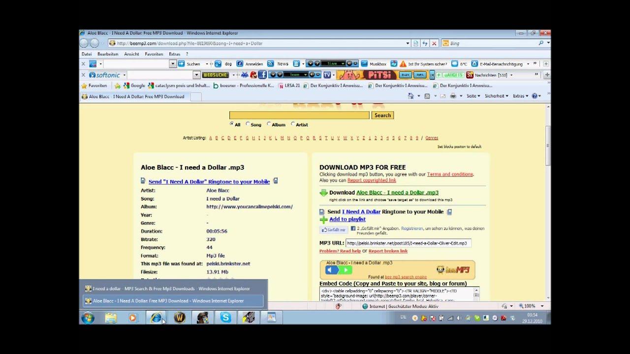 Solitär Download Deutsch