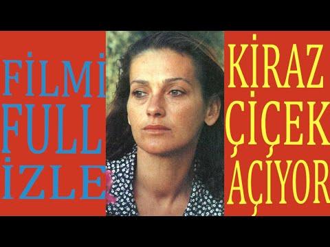 Kiraz Çiçek Açıyor 1990 - Türk Filmi