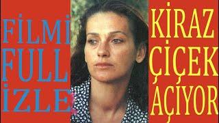 vuclip Kiraz Çiçek Açıyor 1990 - Türk Filmi