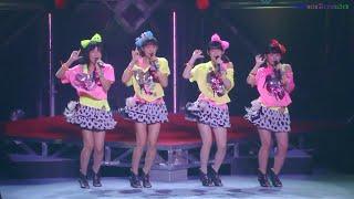 Hello! Project 2011 SUMMER ~ニッポンの未来は~ WOW WOW ライブ』よ...