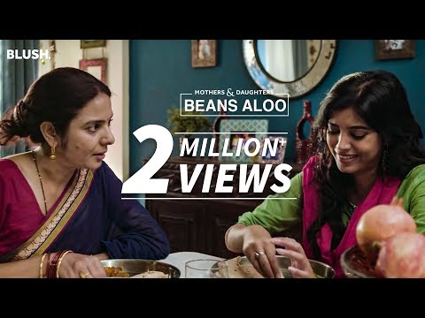 Beans Aloo | Short Film of the Day