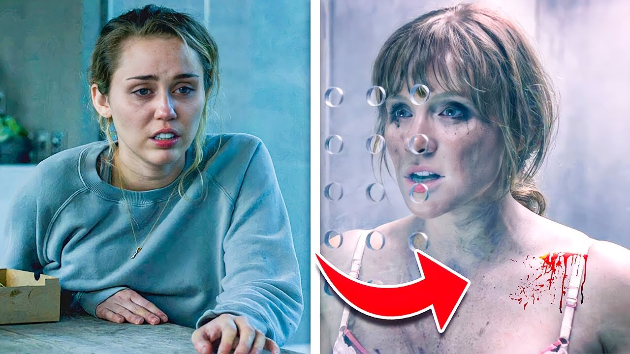 Download Black Mirror Season 6 Will Change EVERYTHING... Here's Why!