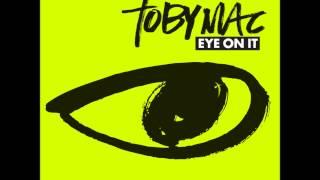 tobyMac - Speak Life