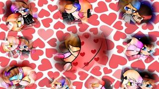 ❤~Happy valentines day~❤