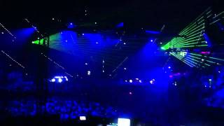 Sensation White 2010/2011 - Joris Voorn & 2000 and One #1