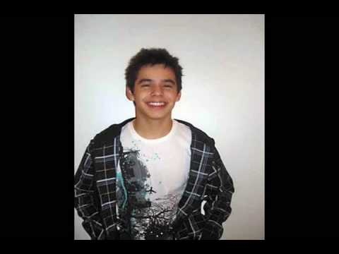 Download David Archuleta - Waiting For Yesterday