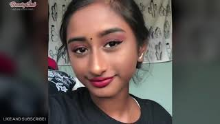 2017 11 01  KIDS VIRAL MAKEUP ON INSTAGRAM 😱   AWESOME BEAUTY COMPILATION   PART 5