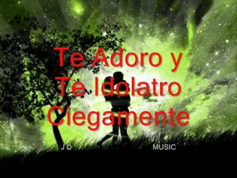 Pépe Aguilar - Me Piden.wmv