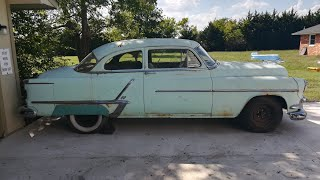 will-it-run-part-7-1953-oldsmobile-rocket-super-88-barn-find