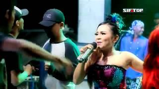 BOREAN MEDOK - NINA YANI - NADA PANTURA LIVE TAWANGSARI CIREBON #siftop