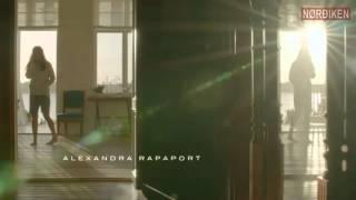 Morden i Sandhamn, créditos 4ª temporada