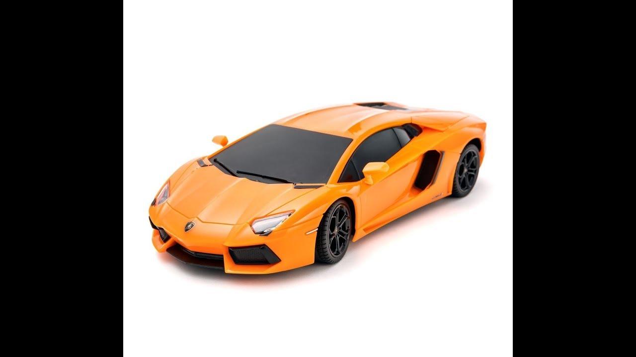 Image Result For Lamborghini Aventador Remote Control Car