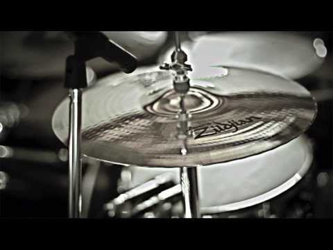 Jimmy Eat World - Bleed American (drum cover - just drums)