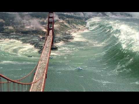 Kiso & Rossy - Tidal Wave - Bassboosted