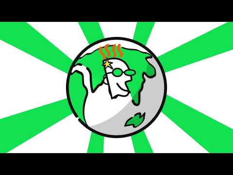 How to Register a Domain Name | GoDaddy