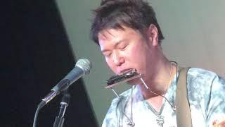 2019.2.3『宮フォーク村 20thアニバーサリーコンサート VOL1』第2部...