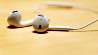 Can Apple Get Music Streaming Right?