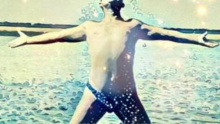 Аркадиас- клип ДЕВУШКА-ЛУНА фотоколлаж