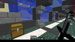 Hacking on mineplex&spainpvp