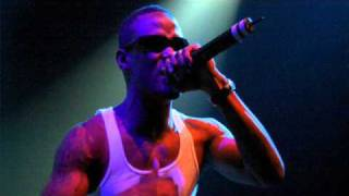 Canibus - Who Writes The Song (Omni Remix)