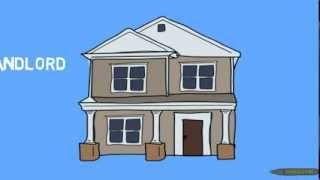 Vacation Property Insurance Michigan - Call (888) 674-5809