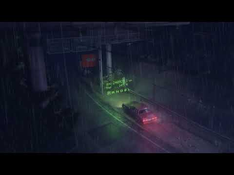 i'm lonely without you (Lofi Mix)