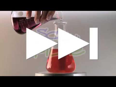 Schulfilme-im-Netz DVD / Chemie: Neutralisationsreaktionen ...
