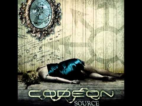 Codeon - The Shrike