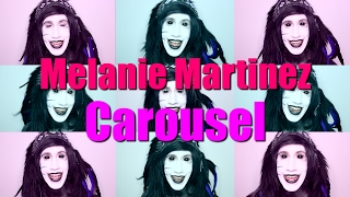 Melanie Martinez - Carousel (Acapella)