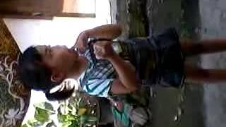 Download Video Jilat nikmat MP3 3GP MP4