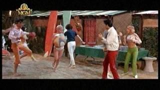 "ELVIS (""Clambake"" 1967)"