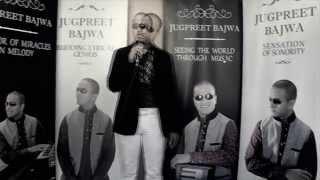 Jugpreet Bajwa aka Juggy Jag - Medley