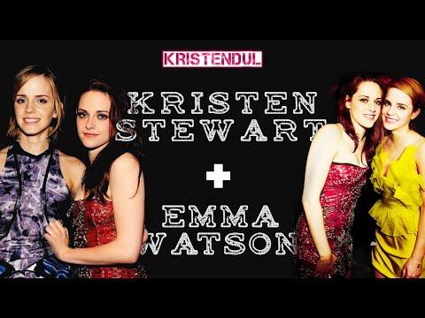 ❤️Kristen Stewart + Emma Watson 💛 | Tamil Whatsapp Status |#Kristenstewart #emmawatson | KrisTendul✓