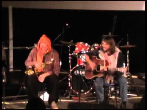 Сын Вождя - Передал (live) | Syn Vozhdja - Have Sent (live)