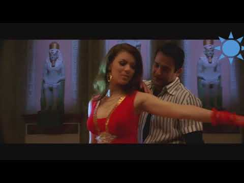 Ek Din Teri Raahon Main Naqaab Movie Song