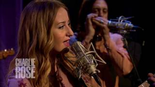 """""""All American Made"""" by Margo Price (Nov 16, 2016) 
