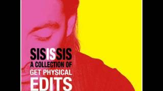 4+1 (SIS Edit) - M.A.N.D.Y., SIS