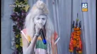 Dholara Ramamandal Kotadanayani    Part 4    Comedy Ramamandal    Ashok Sound Ramamandal