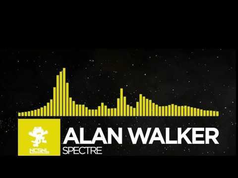 (MEDIAFIRE) Descargar Spectre Alan Walker Mp3 (MOVIL Y PC)
