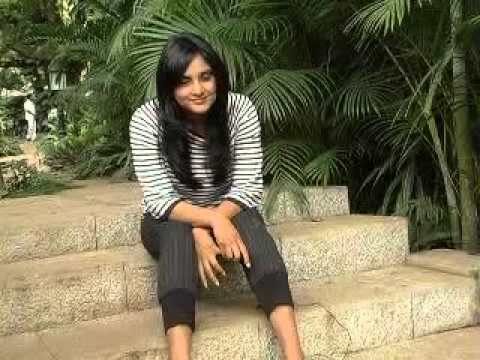 ullasa ramya interview