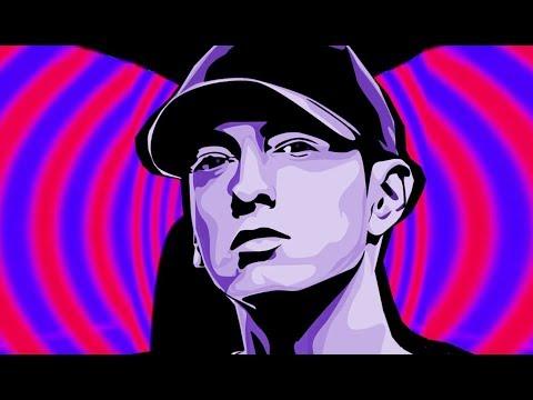Eminem ft. Lil Uzi Vert - XO TOUR Llif3 Remix