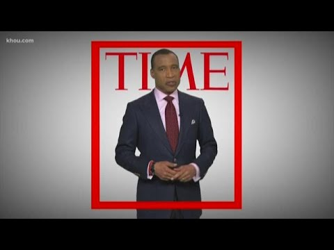 A look at the finalists for TIME's 2018 Person of the Year